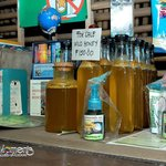 wild honey on sale