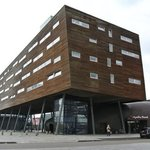 Photo of Apollo Hotel Almere City Centre