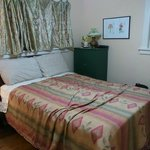 Bilde fra Downtown Bed and Breakfast & Spa