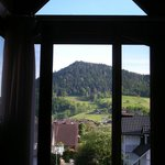 Foto Hotel-Pension Cafe Schacher