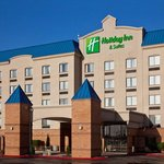 Holiday Inn Hotel & Suites @ Ameristar