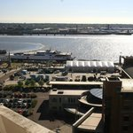 BoA 70 thAnniversary - View of the Mersey