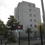 Photo of Ibis Frankfurt-Offenbach