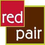 The Red Pair Shoe Store