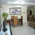 Sri Sayang Resort Service Apartment의 사진