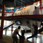 Children's Museum of Memphis Foto