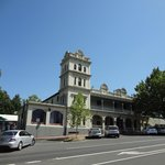 Photo of Yarra Glen Grand Hotel