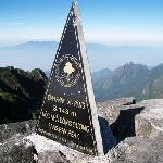 Trekking in Sapa - Day Tours