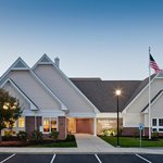 Residence Inn Boston Norwood