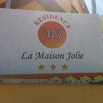 Photo of Residence La Maison Jolie