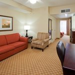 CIS Savannah Midtown  Suite