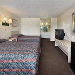 Bilde fra Days Inn Colorado City