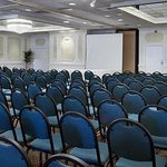 Photo of Americas Best Value Inn Conference Center Columbia