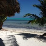 St. George's Caye Resort Foto