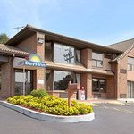 Days Inn New Haven Foto