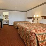 Photo de Riverton-Days Inn