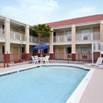 Photo of Americas Best Value Inn - Clute / Lake Jackson