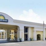 Welcome to the Days Inn Neptune Jacksonville Beach Mayport Mayo Clinic NE