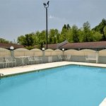 Фотография Days Inn Sumter