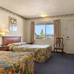 Foto Days Inn - Yuba City