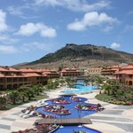 ‪Pestana Porto Santo Beach Resort & Spa - All Inclusive‬