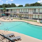 Photo de Ramada New Braunfels