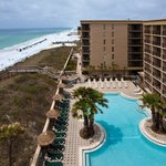 Photo of Wyndham Garden Fort Walton Beach