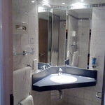HIE Chingford - Bathroom