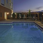 Hyatt Place Outdoor Pool