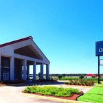 Photo of Quality Inn Tunica/Robinsonville