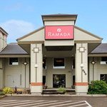 Welcome to the Ramada Ocean Shores