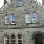 Roscrea Bed and Breakfast Foto