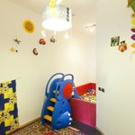 Play Room - Kids