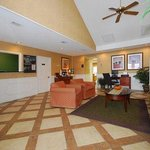 Φωτογραφία: Quality Inn Thomaston