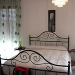 Photo of Magralu B&B