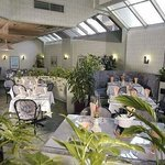 Restaurant -OpenTravel Alliance - Restaurant-