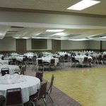Foto van Days Inn Swift Current