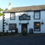 Fox and Hounds, Ennerdale Bridge