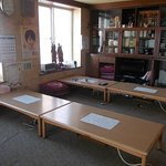 Photo of Business Narita Ryokan