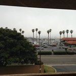 Φωτογραφία: Four Points by Sheraton Ventura Harbor