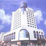 Wenshang Business Hotel의 사진