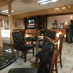 Φωτογραφία: Quality Inn & Suites Fort Jackson Maingate