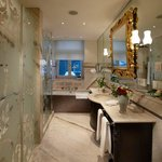 CADE Design Suite Bathroom