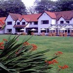 Photo of Macdonald Craxton Wood Hotel & Spa