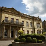 Photo of Shrigley Hall Hotel, Golf & Country Club