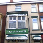 Photo de Tam O' Shanter