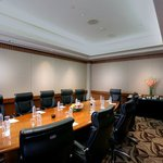Meeting Room (Seruni )Board Room