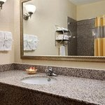 Фотография Days Inn Copperas Cove