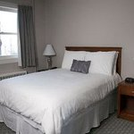Howard Johnson Bluenose Inn and Suites Halifax