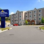 Microtel Inn & Suites Birmingham - Hoover - Galleria Mall
